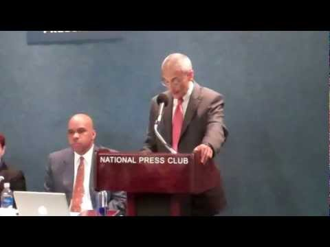 , title : 'PAC+ Democratizing Politics - John Podesta