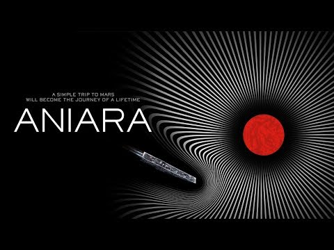 Movie Trailer: Aniara (0)