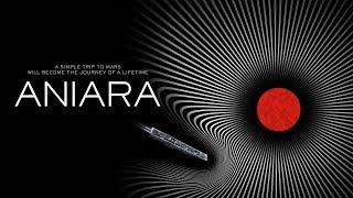 VIDEO: ANIARA – Off. Trailer