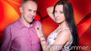 Krystal Summer & Peter Sky - Odpływają Kawiarenki 2015
