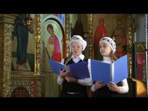 Храмы екатеринбургской и верхотурской епархии