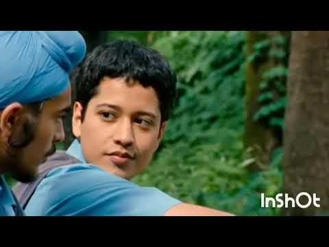Udaan Hindi movie all poems