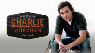 "Charlie Worsham - ""Could It Be"" (With Lyrics)"