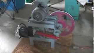 Pcp Compressor Mk3