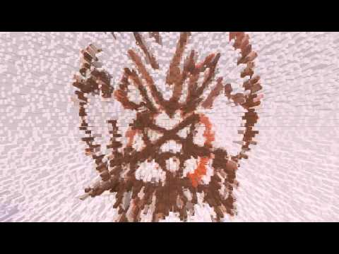 Thy Raventhrone - Netherdream (Non album version)