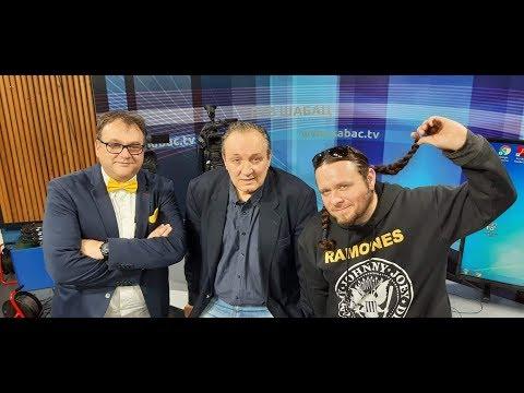 Televizija Šabac