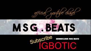 igbo highlife instrumental mp3 - Free Online Videos Best Movies TV