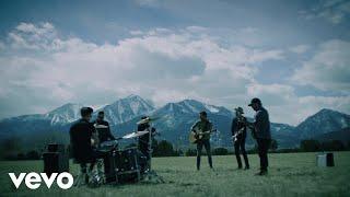 Dierks Bentley - The Mountain (Fan Story)