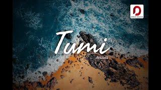 TUMI - Abhilekh | Bhaskar Opswel | Dipankar | Music Video 2021