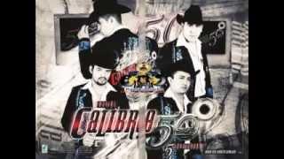 Calibre 50   La Recompensa El Viejo Estudio 2013 VIDEO OFICIAL + Descarga Del Disco.
