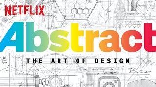 Abstract: el arte del diseño (subtítulos)   Tráiler de la temporada 2 Trailer