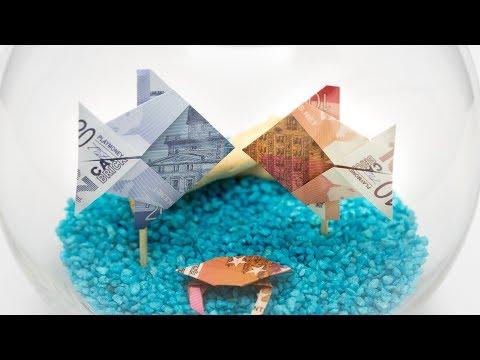 ᐅᐅ Geldgeschenke Verpackung Angeln Tests Produkt