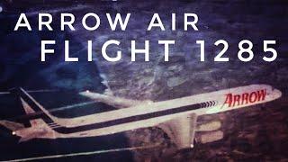 Мягкие приманки fish arrow air crush fry 03 scuppernong