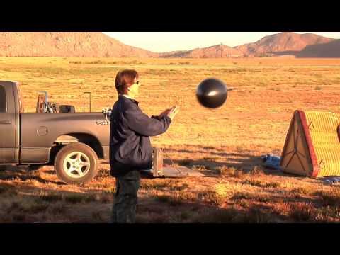 Magical Balloon Rides - Temecula CA