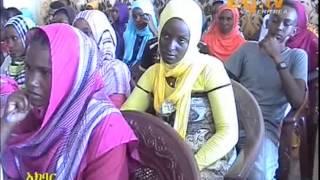 Eritrean Tigre News  9 May 2013 by Eritrea TV