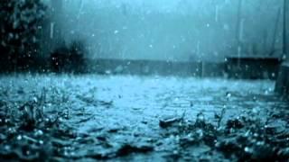 "Video thumbnail of ""Before The Rain"""