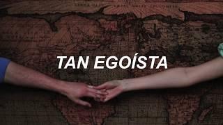 So Sorry - Feist (Español)