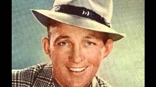 Blue Skies- Bing Crosby