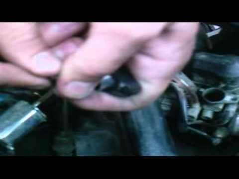 Wie in den häuslichen Bedingungen das Benzin zu erwerben