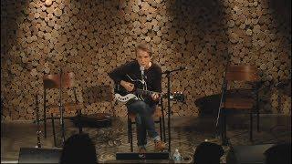 Andy Shauf   The Wedding [Lyrics] | Streamingcafe.net