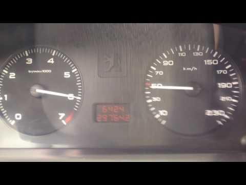 1500 km auf das Benzin