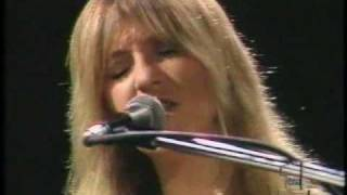 Fleetwood Mac 1973 Midnight Special