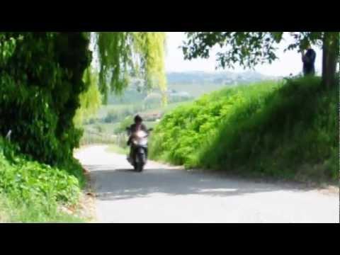 LeoVince Gran Turismo