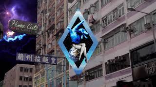 Clean Bandit   Solo Feat. Demi Lovato [Ofenbach Remix]