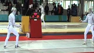 Athens World Cup 2004 Part 2