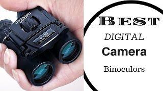 Digital Camera Binoculars Free Video Search Site Findclip
