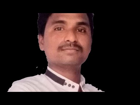 पवित्र रिश्ता motivational speech by.....kheleshwar Sahu