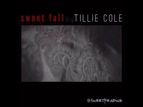 Tillie Cole - Sweet Fall