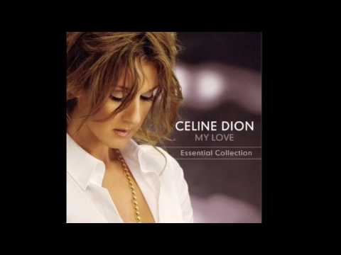 Celine Dion - It's All Coming Back To Me Now (Audio)