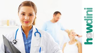 How understand prenatal testing and genetic screening