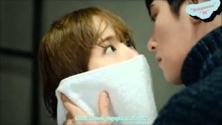 Ji Chang Wook - I'll Protect You (지켜줄게) Healer OST [Türkçe Altyazılı]