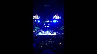 "River of Love - George Strait ""LIVE"""