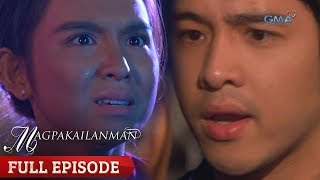 Magpakailanman: My girlfriend is a poser! | Full Episode