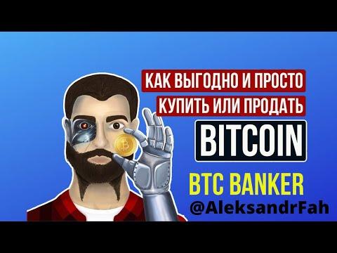 Kas iandien yra geriausia cryptocurrency