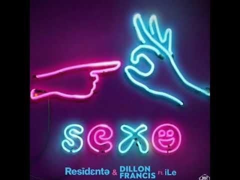 Video de sexo plantea Baño
