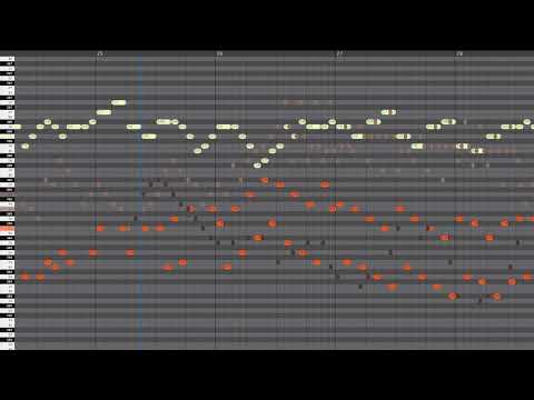 Download Infinite Baroque - 9mack