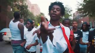 Polo G _THE GOAT Documentary (Exclusive One Minute Clip)