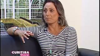 Curitiba e Você – Coach & Você