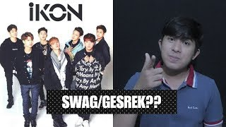 Mengenal Anggota iKON & Fakta Serunya!!
