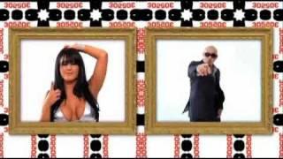 Pitbull I Know You Want Me Calle Ocho Video .www.yagmurforumu.net