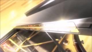 Shigatsu Wa Kimi No Uso - Trailer (New)