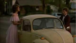 Mike Reno & Ann Wilson - Almost Paradise (Legendado em PT- BR) High Quality Mp3
