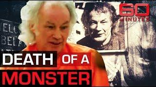 Australia worst serial killer: Ivan Milat's family reveal his darkest secrets | 60 Minutes Australia