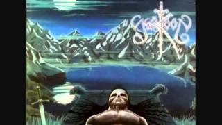 Yyrkoon - The Awakening