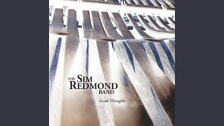 The Sim Redmond Band Chords