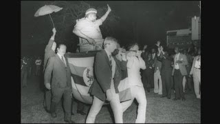 Idi Amin: Famous For the Wrong Reasons